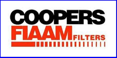 FBR-CO1 COOPERS FILTERS